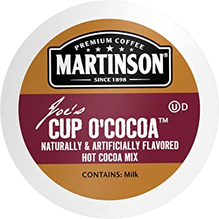 Best decaffeinated hot cocoa Reviews