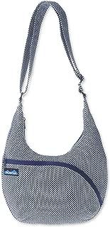 Sydney Satchel Cross Body Bag Shoulder Purse