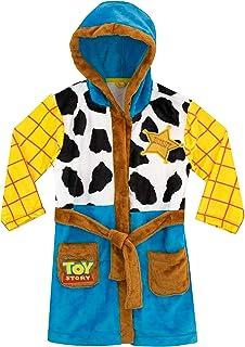 Disney - Bata para niños - Toy Story Woody
