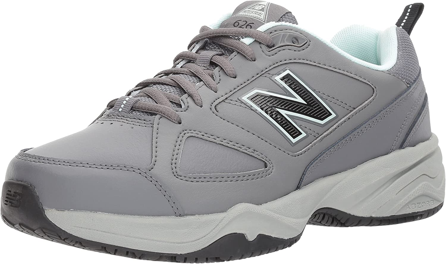 New Balance Women's WID626v2 Work Training shoes