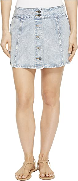 GMJ Skirt