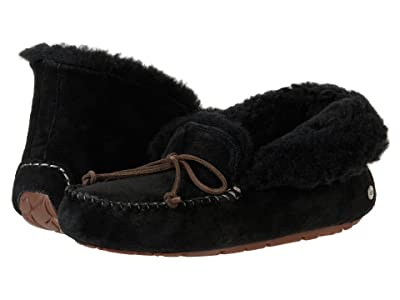 UGG Alena (Black) Women