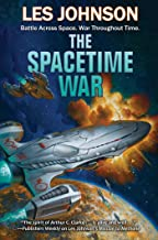 The Spacetime War