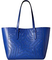 KENDALL + KYLIE - Shelly Star Tote