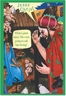 Best christmas cards nativity scene Reviews