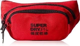 Superdry Small Bumbag - Shoppers y bolsos de hombro Hombre
