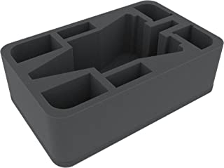 HSDW085BO foam tray for Star Wars X-WING Imperial Assault Carrier, 4 Ships and more