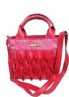 aashish collection Women's Handbag