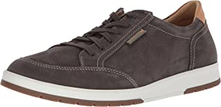 Best mephisto shoes clearance sale Reviews