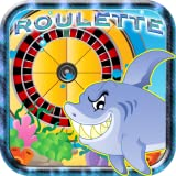 Roulette Free App for Kindle Sharp Teeth