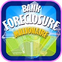 Bank Foreclosure Millionaire: BIG PROFITS House Flipping Game