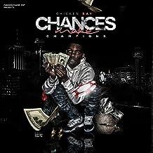 Chances Make Champions [Explicit]