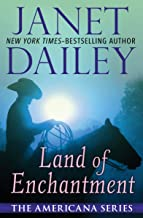 Land of Enchantment (The Americana Series Book 31)
