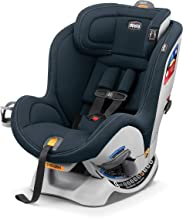 Chicco NextFit Sport Convertible Car Seat, Shadow
