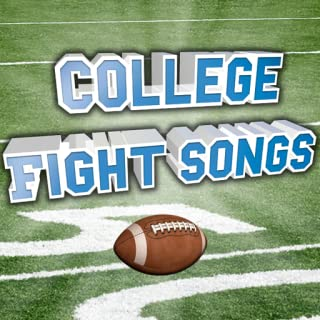 college ringtones free