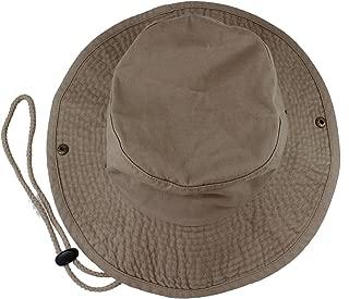 Best foldable safari hat Reviews
