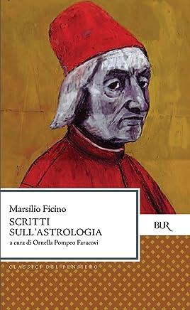 Scritti sullastrologia (Classici)