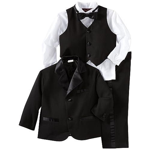 014a7a9f3 Toddler Tuxedo Pants  Amazon.com