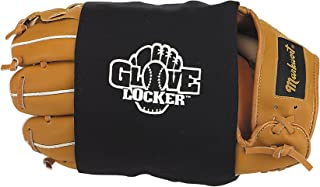 Markwort Baseball Glove Locker