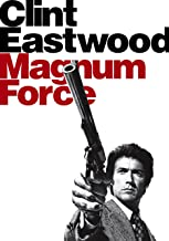 clint eastwood 1973