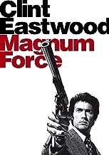 Best clint eastwood 1973 Reviews