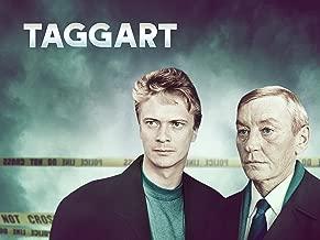 Best taggart tv series Reviews