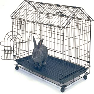 Kennel-Aire