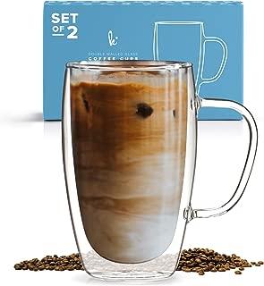 Best fancy coffee mugs Reviews