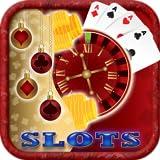 Slots Regal Magnificent Rate