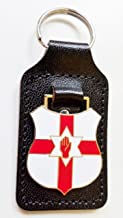 Best red hand of ulster badge Reviews