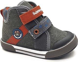 Bubble Gummers Foster Zapatillas altas para Niños