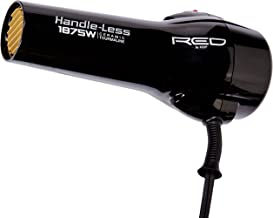 Best blow dryer without handle Reviews