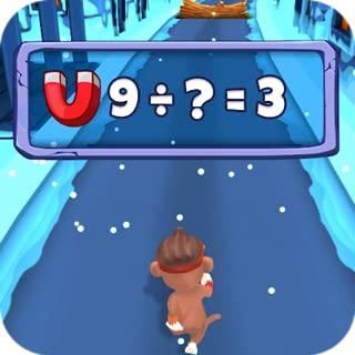 cool math games run ninja run