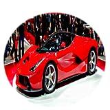 The Best Luxury Cars