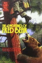 Best the adventures of fred bear Reviews