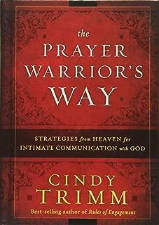 Best dr cindy trimm prayer Reviews