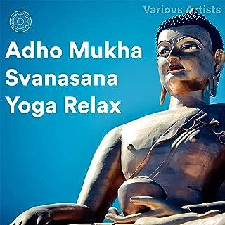 Asana Mediatation