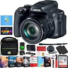 professional point and shoot camera 2018