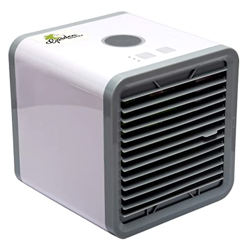 Best Air Coolers Amazon Com