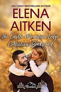 Best castle mountain lodge Reviews