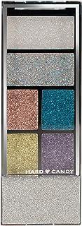 Hard Candy Glitteratzi Glitter Palette (Call Me Sparkles #1310)