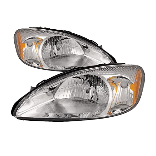 toyota venza headlight removal