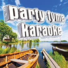 Dirt (Made Popular By Florida Georgia Line) [Karaoke Version]