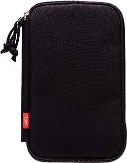 ホルベイン 色鉛筆ポーチ ブラック HCP-01 140221