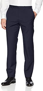 Men's Mayer Micro Dot Suit Pant