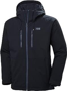 Best helly hansen juniper jacket Reviews