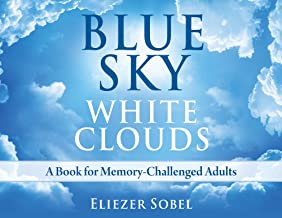 blue sky books