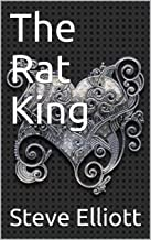 The Rat King (Children's Stories Book 2)