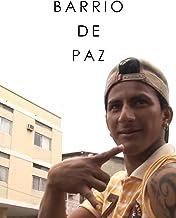 Barrio de Paz
