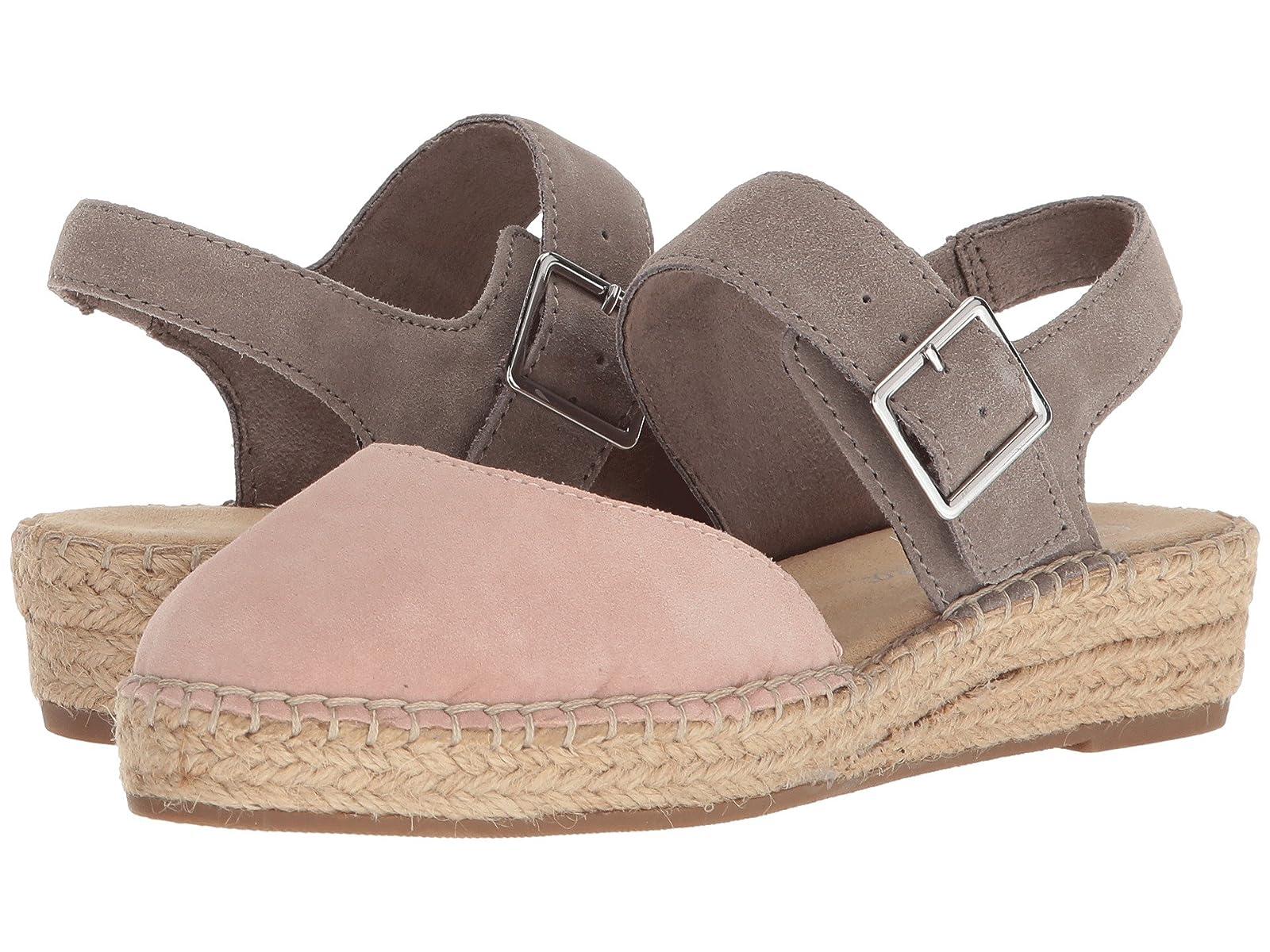 Bella-Vita CaralynnCheap and distinctive eye-catching shoes